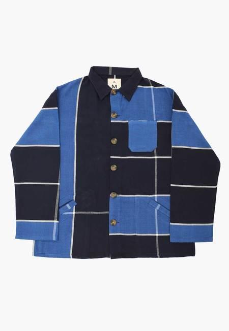 Deshal Pukura Chore Jacket
