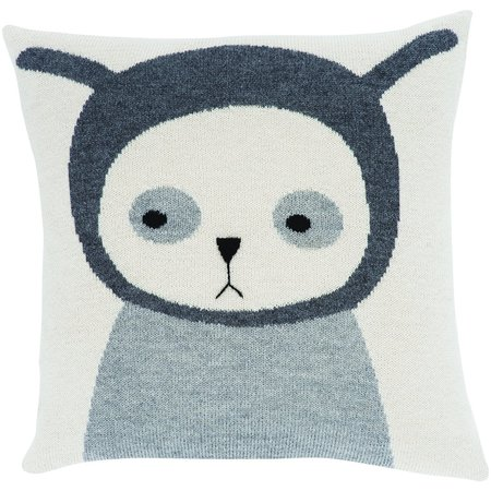 Kids luckyboysunday nulle pillow case