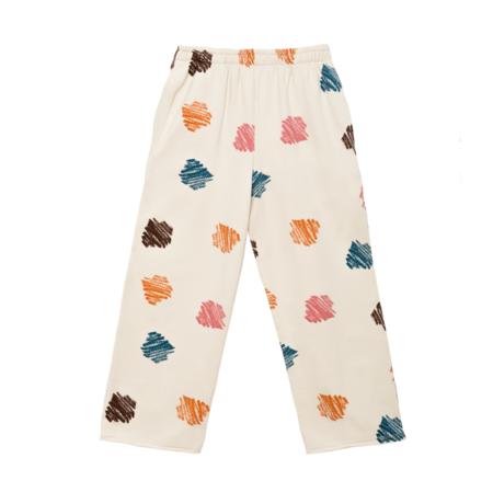 Weekend House Kids Peggy 1 Pants - Cream