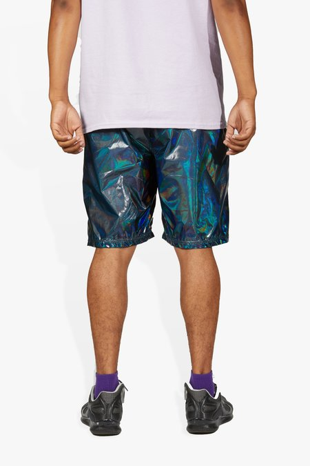 The Celect Ultra Short