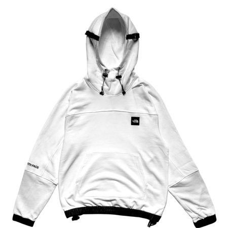THE NORTH FACE Geary Pullover Hoodie