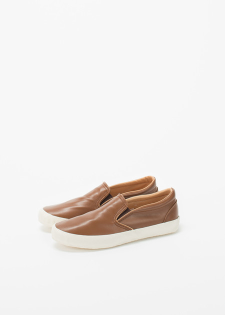 You Must Create Slip On Trainer