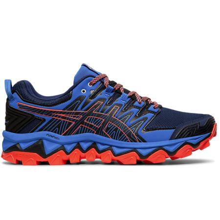 ASICS Gel-Fujitrabuco 7 Sneaker - Blue