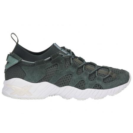 ASICS Gel-Mai Knit Sneakers - Dark Forest