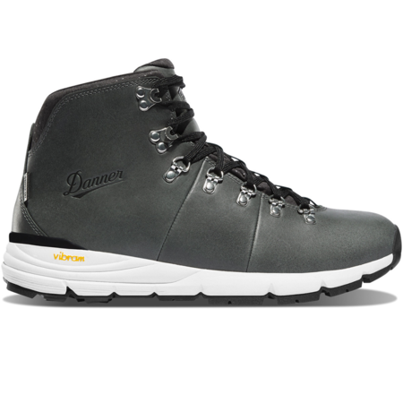 Danner Mountain 600 Boot - Gray