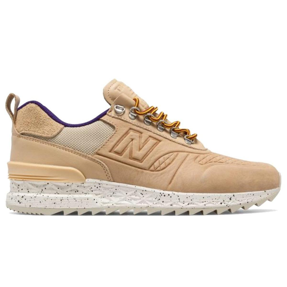 New Balance Trailbuster All Terrain Sneakers