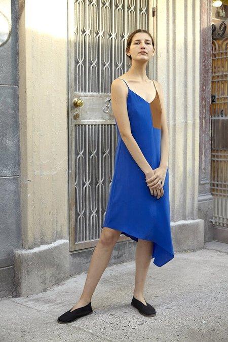 Correll Correll Flocco Cami Dress