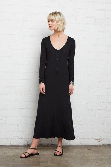 Rachel Pally Lorelei Dress - Black