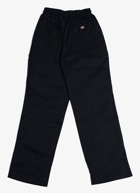 nakamuraya Dickies Chef Buggy Pants - Black