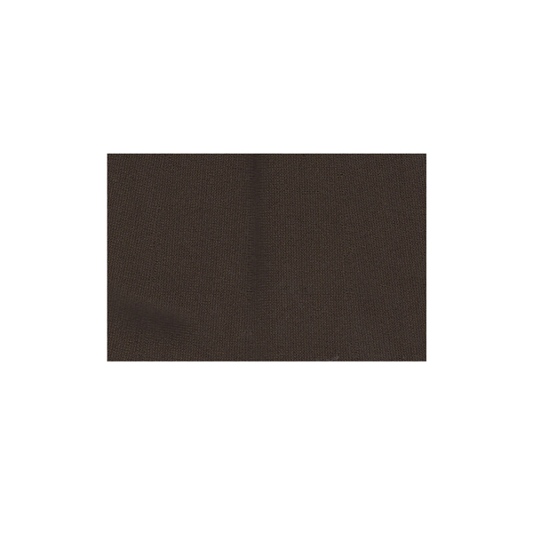 Pari Desai Flared Skirt - Cocoa