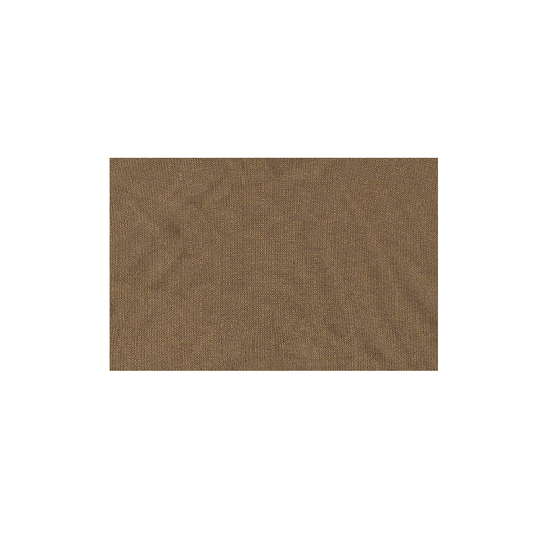 Pari Desai Metallic Sweater - Gold