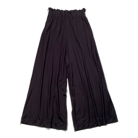 Henrik Vibskov Come Together Pants - Black