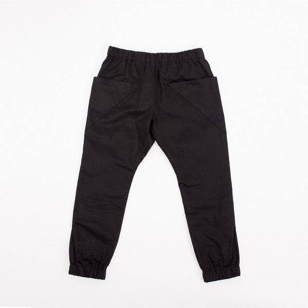 Kid's Age To Come Apparel DROMOS JOGGER