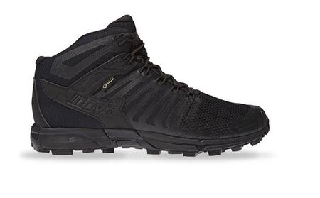 Inov-8 ROCLITE 345 GTX Boots - Black
