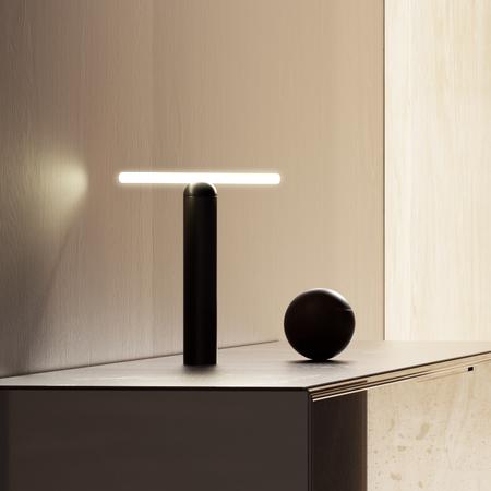 BEEM LED Table Lamp