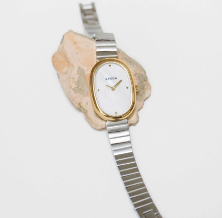 Breda Jane Watch