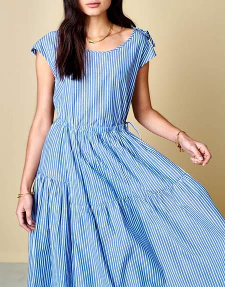 Bellerose Pasua Dress