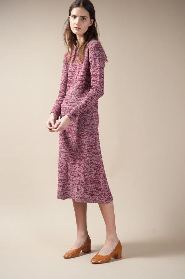 Luisa Et La Luna Amalie dress