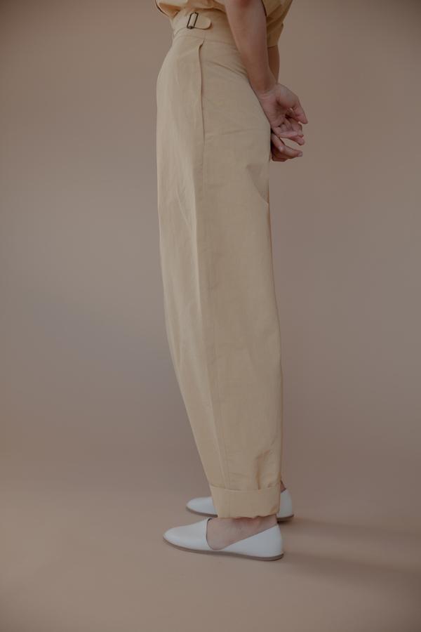 Savina Pants