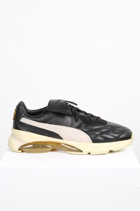 Puma CELL KING TRAINER