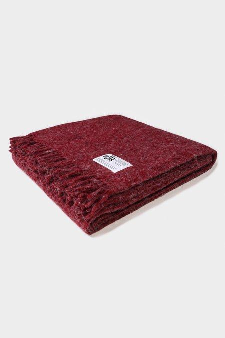 Seljak Pinot Blanket