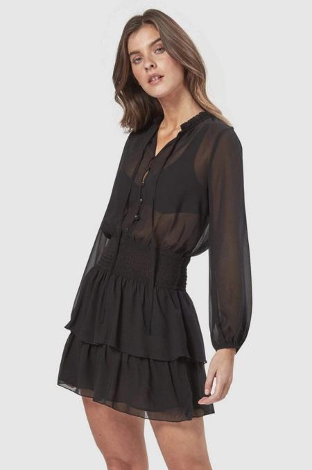 LADYBIRD Charlie Marley Dress - Black