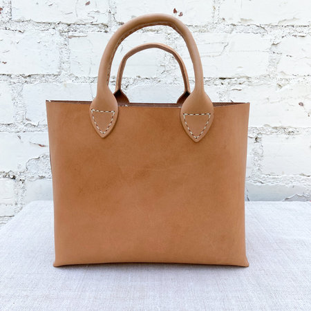 Made Solid Small Classic Tote