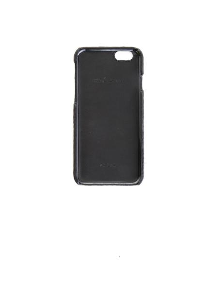 Rick Owens iPhone 6/6s case