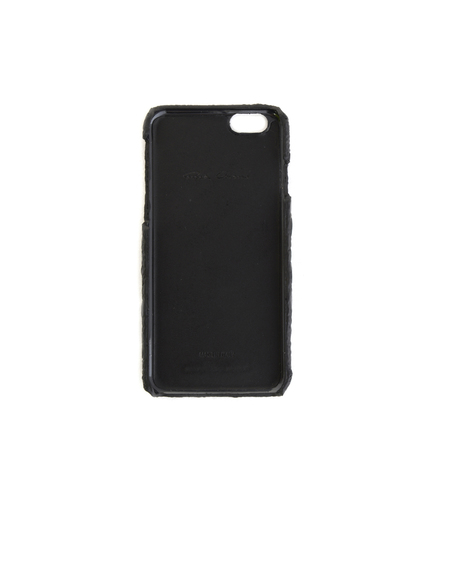 Rick Owens iPhone 6/6s Leather Case