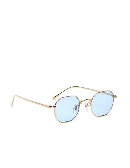 Undercover Sunglasses - BLUE