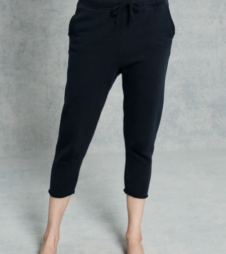 Frank & Eileen Cropped Sweatpants