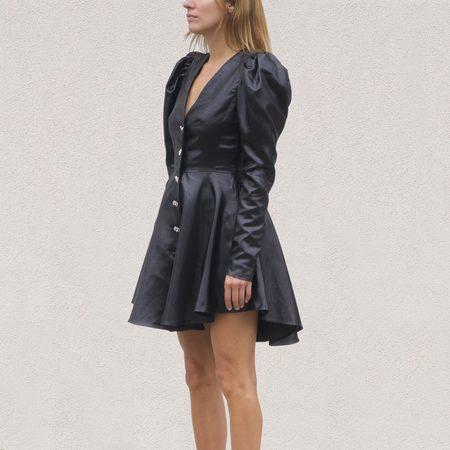 Rotate Emma Dress