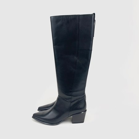 Vagabond Betsy Boots