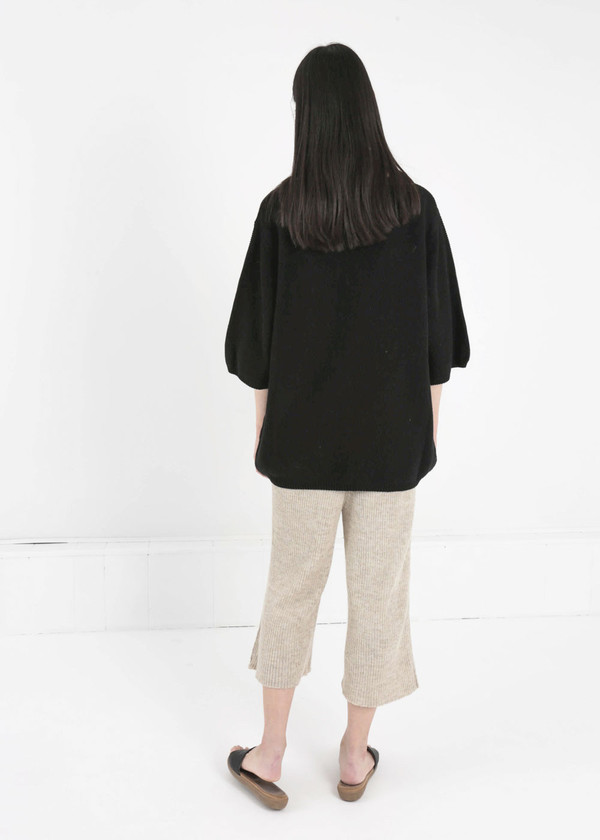 Kowtow On Time Top