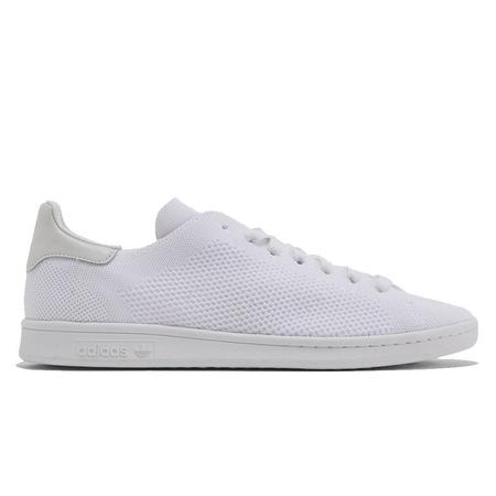 Adidas Stan Smith PK sneakers - White