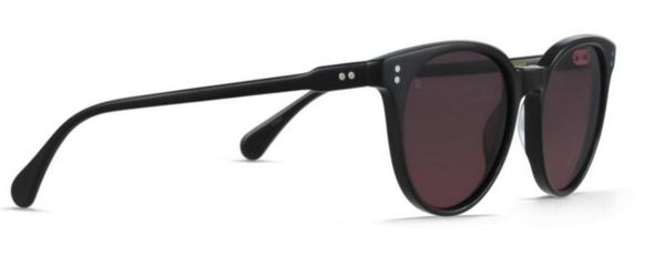 Raen Norie sunglasses