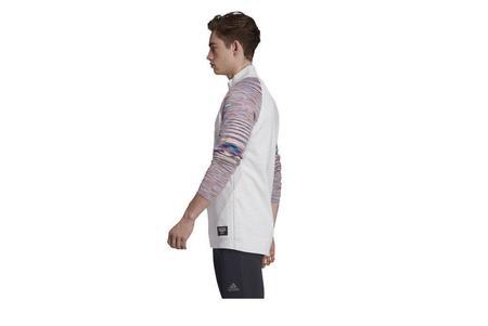 adidas x Missoni PHX DS9323 Jacket - Multicolor