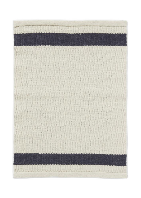 AMA Connection Mountain top reversible rug