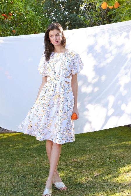 Love + Harmony Lena Dress
