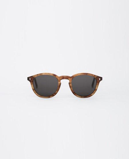 Unisex MONOKEL Nelson Sunglasses