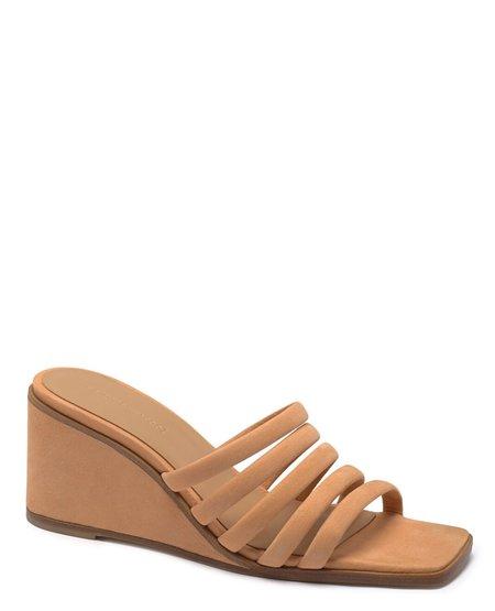 PALOMA WOOL Magdelene Shoes - Nude