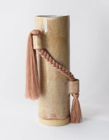 Karen Gayle Tinney Vase
