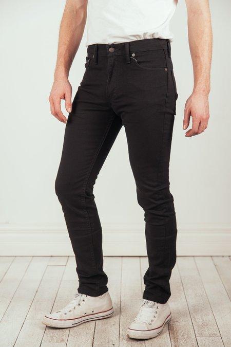 Levi's 510 Skinny Jean - Black