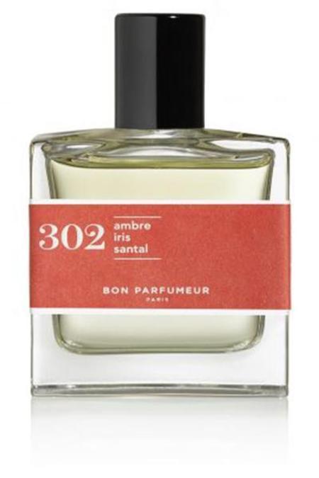 Bon Parfumeur Eau De Parfum - 302