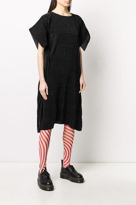 Henrik Vibskov No.3 Dress - black