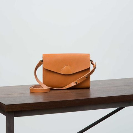 VereVerto Mini Mox Clutch, Cross-Body + Hip Pack