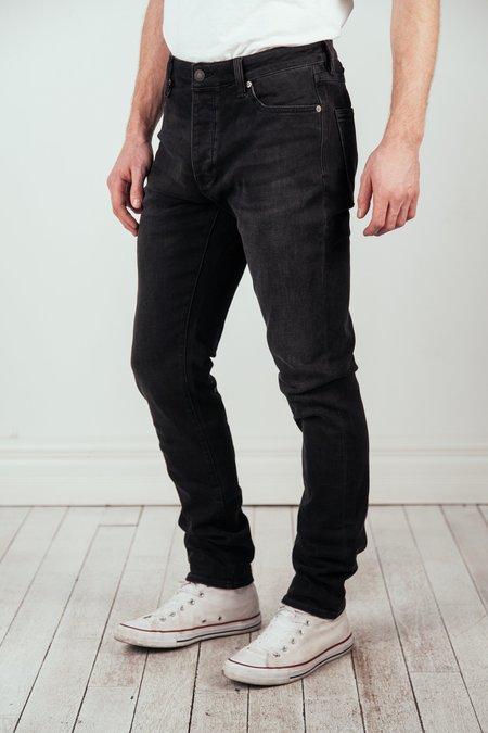 NEUW Ray Tapered Jeans - Gravity