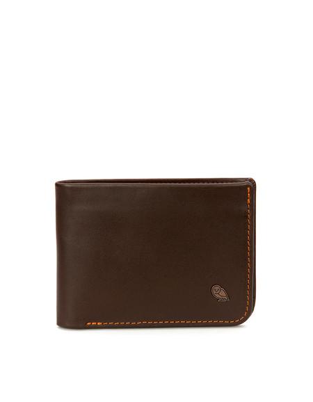 Bellroy Hide and Seek Wallet Java