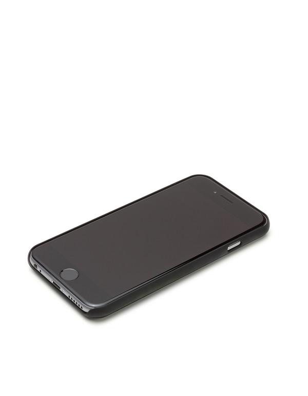 Bellroy Phone Case i6 3 Card Black