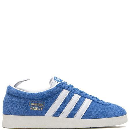 adidas Originals Gazelle sneakers - Blue